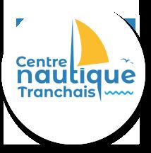 Centre Nautique Tranchais
